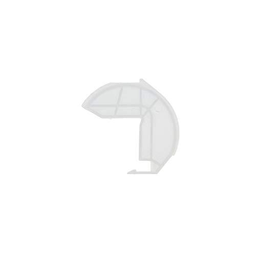 Supporto Molla lavatrice Whirlpool 481240448746
