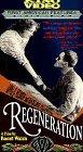 Regeneration [VHS]