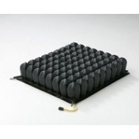 Lowest Prices! ROHO MID Profile Single Compartment Cushion - 20.00 x 20.00 x 3.25