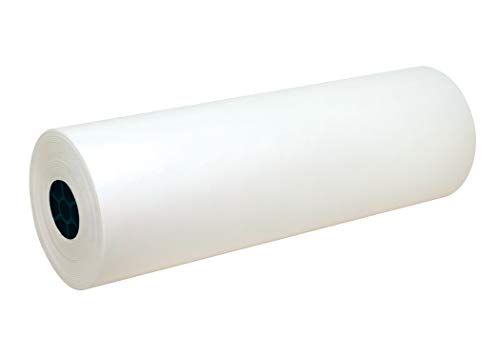 Pacon Kraft Paper