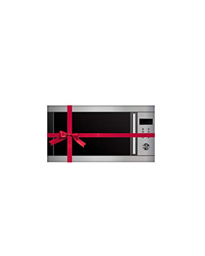 OneAssist 1 Year Extended Warranty Pro Plus Plan for Microwaves Between Rs. 10,001 - Rs. 15,000