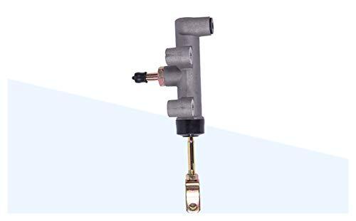 JunHUA Kupplung Sklavenzylinderpumpe Fit für chinesische Brillanz Jinbei Haise 2.7L YC4F90 Motor Diesel Auto Autoteile