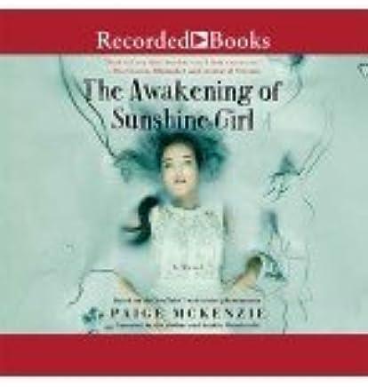 Amazon com: The Awakening of Sunshine Girl (The Haunting of