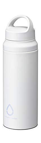 ステンレスボトル サハラ 0.6L MCZ-A060