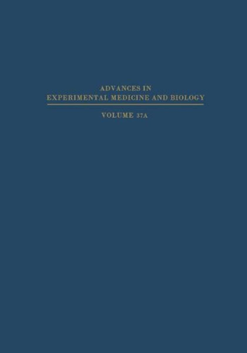 感心するわずらわしいラインナップOxygen Transport to Tissue: Instrumentation, Methods, and Physiology (Advances in Experimental Medicine and Biology)