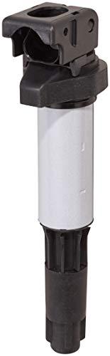 Spectra Premium C-694 Coil on Plug