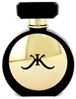Kim Kardashian Gold EDP Spray 30ml/1oz