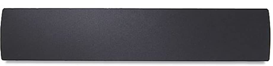 Definitive Technology Mythos Nine 2?way Speaker ? Gloss Black