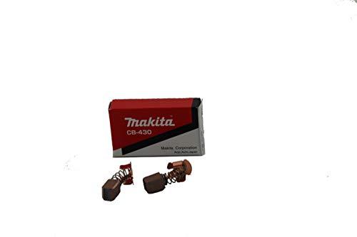 makita-191971–3Kohle CB 430/6343dw-p
