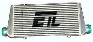ETL Performance 241006 31.00 Inch W 11.70 Inch H T 3.00 Inch Inlet Diameter Universal Intercooler Core