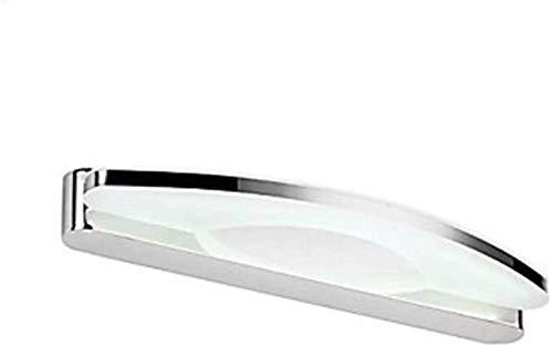 Sconce Wandlamp Heldere LED Downlight Moderne/Moderne Badkamer Verlichting Indoor Metalen Wandlamp 12 w Wandlampen