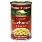 Westbrae Foods Garbanzo Sale SALE% OFF Beans Oz 48x Phoenix Mall 25