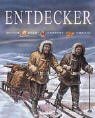 Entdecker - Philip Wilkinson