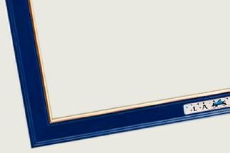 Jigsaw Puzzle-Panel CR Lassen gewidmet E-051 5-D Tafel (36 x 49cm), 5-D (Japan-Import)