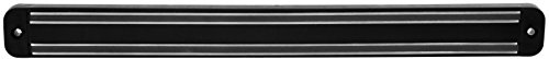Fackelmann 41377 Barra Magnetica Cuchillos 33Cm