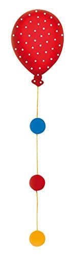 Walther design deko fürs kinderzimmer/wanddeko,...