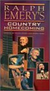 Best ralph emery country homecoming Reviews