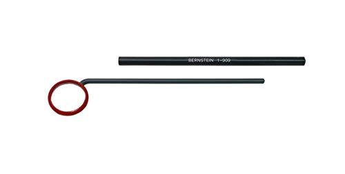 Bernstein Outils de mécanicien Miroir avec rallonge, 1–909