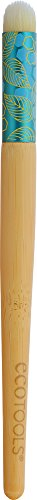 EcoTools Complexion Collection ? Correcting Concealer Brush - Natural
