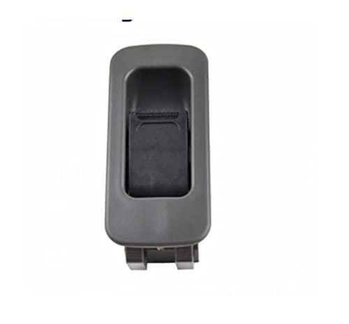 SYUCHENG 37990-81A20 Nuevo botón de la Ventana de la Ventana eléctrica 3799081A20 Ajuste para Suzuki Jimny FJ 1.3 16V 1998-2015 6350 6371 3799081A20 (Color : Passenger Switch)