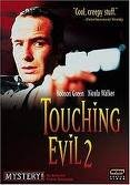 Touching Evil 2: The Caregiver