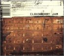 Songtexte von Cloudberry Jam - The Impossible Shuffle