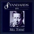 Standards By Mel Torme