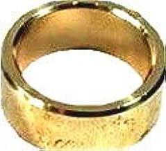 For Stihl TS400 TS420 TS700 TS800 Blade Arbor Adapter Reducer ring