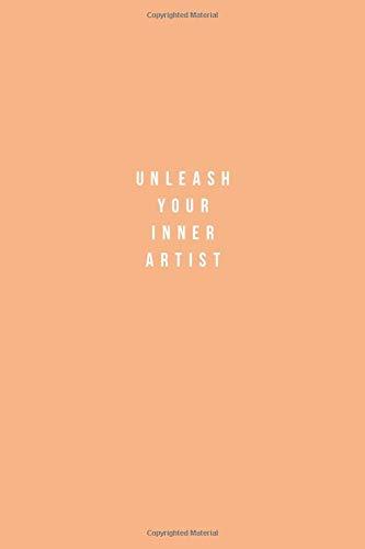 Unleash Your Inner Artist: Pastel James Charles Youtuber Beauty Guru Notebook Gift Journal