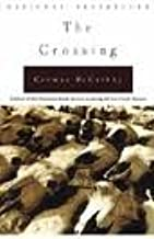 The Crossing: Border Trilogy (2) Publisher: Vintage