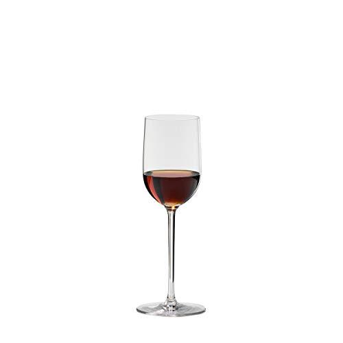 Riedel 4400/06 Sommeliers Aperitifglas Bleikristall Glas