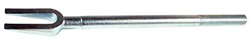 BGS 1805 | Trenn- und Montagegabel | 410 mm | Gabel 18 mm