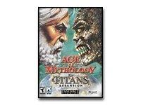 Age of Mythology - Titans Add-On