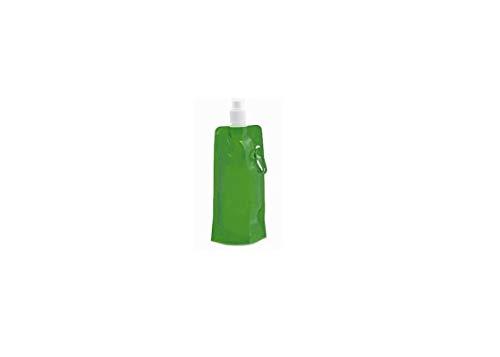 Freedog Clean Street - Botella para Limpiar ORINES EN LA Calle (Verde)