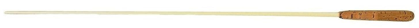 GEWA Baton Cork grip 50 cm