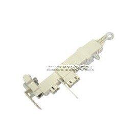 Elettrogea EMZ 38.0141 Électro-serrure Whirlpool 481228058041 série AWM 8000