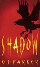 The Scavenger Trilogy (Three Book Set): Shadow, Pattern, Memory [Hardcover]