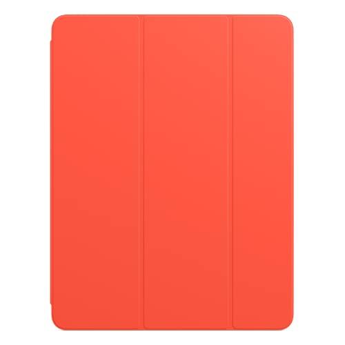 Apple Funda Smart Folio (para el 12.9-Inch iPadPro - 5.ª generación) -...