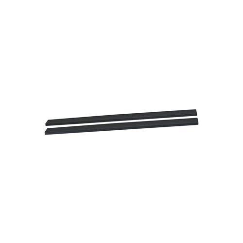ATIKA Ersatzteil | Messerschutz für Heckenschere HB 60 N/HB 60-2 /HB 72-2