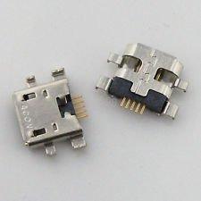 Nexus7(2012・2013年モデル共通) マイクロUSB 充電コネクター(ソケット・プラグ) ネクサス