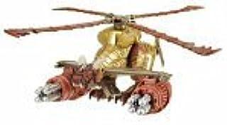 Duel Master Deluxe Figure: Gatling Skyterror