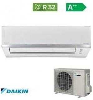 Daikin ftxc35a + RXC Aire Acondicionado completo 12000BTU Inverter–R32