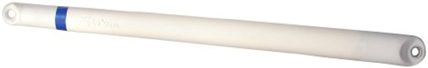 Taylor Made Products 22140 Sur-Moor Sully Stick Winter Stick Boat Mooring Buoy (Sully Stick)
