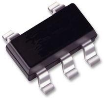 Best Price Square IC, SM, Logic, 74LVC1G, Buffer SN74LVC1G125DBVT by Texas Instruments