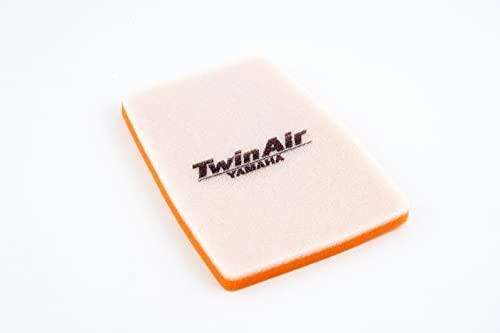 Compatible avec/Remplacement pour YFM 50 / YFM 80 RAPTOR - FILTRE A AIR TWIN AIR- 152609