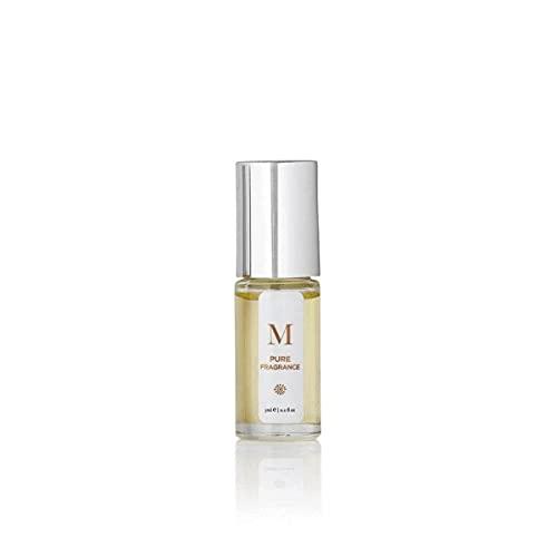 Mauli Rituals M: Pure Fragrance Oil (5ml)