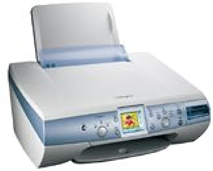 LEXMARK P6250 ALL IN ONE PRINTER WINDOWS 8 X64 DRIVER DOWNLOAD