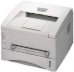 Brother HL-1250 Laserdrucker