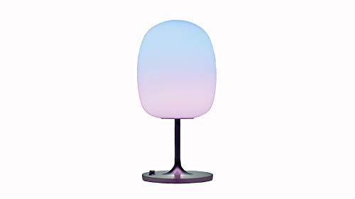 BIOS Lighting Skyview Smart Table Lamp, 1200 Lumens,...
