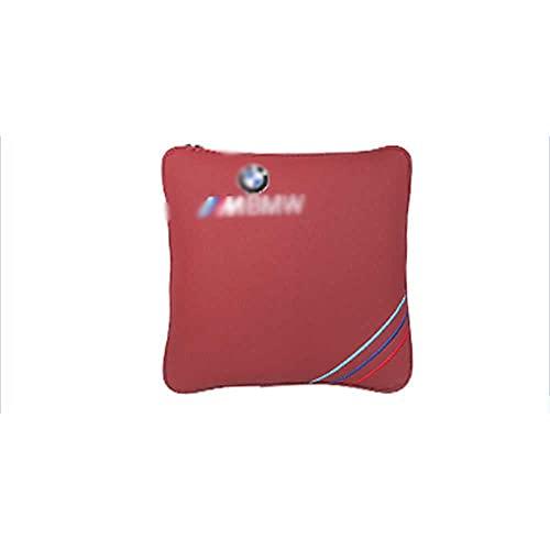 TPHJRM Manta de coche con aire acondicionado, para BMW Serie 3 Serie 4 Serie 5 X1X3X56gt
